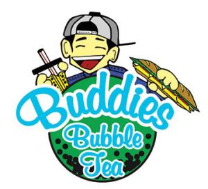 Buddies-logo-2