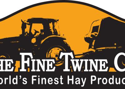 The Fine Twine Company