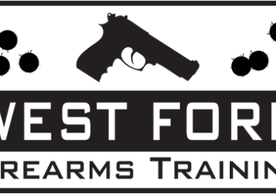 West Fork Firearms Training