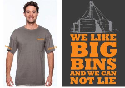 FFA Shirts