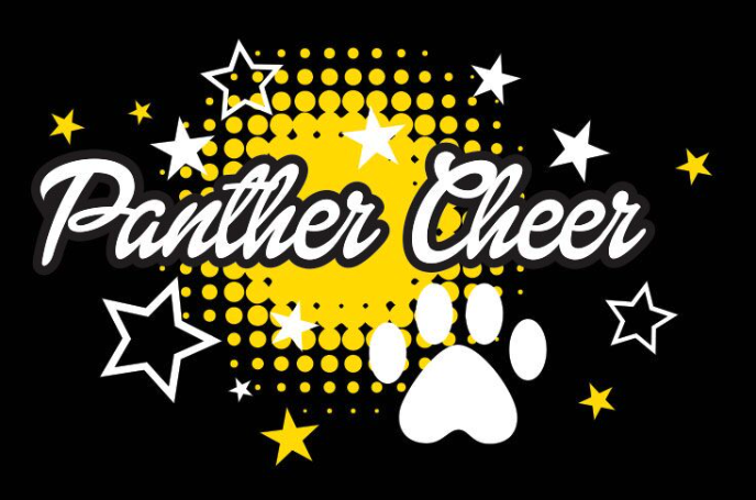 More Cheer