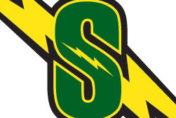 Sioux City Surge