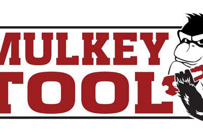 Mulkey Tool